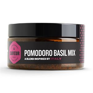 Picture of Pomodoro Basil Mix (80g/2.8oz)